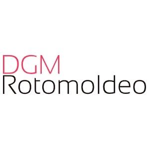 emblemmatic-dgm-rotomoldeo-logo-274jpg.jpg