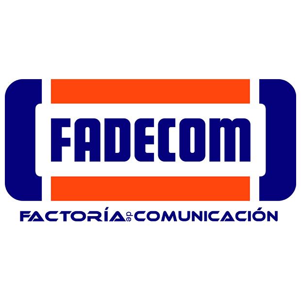 FADECOM_LOGO_cuadrado.jpg