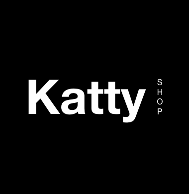 LOGO KATTY.jpg