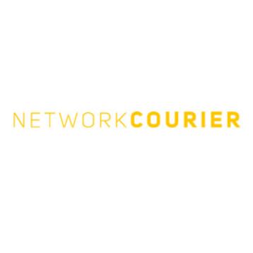 NETWORK COURIER   Transporte  mensajería y paquetería - Fotos.png