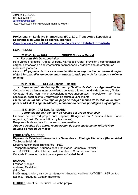 CV Catherine GREJON 2020_page-0001.jpg