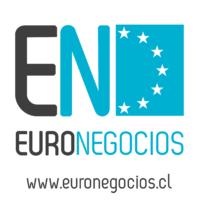 euro-sticker_1.jpg