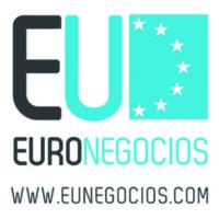 logo EU Negocios .jpg