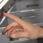 almacén-automático-vertical-america-retail
